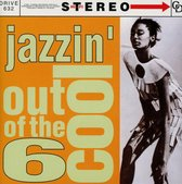 Out Of The Cool 6/Jazzin