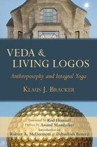 Veda and Living Logos