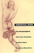 Homosexual Desire