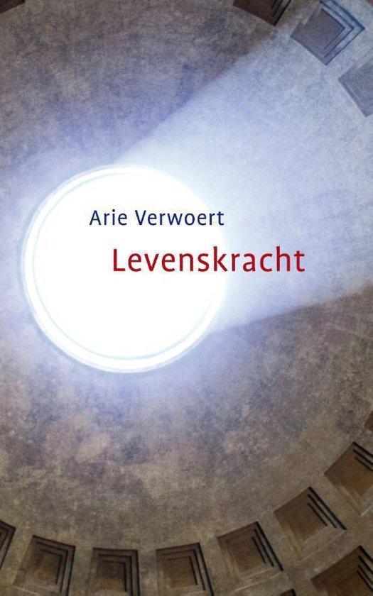 Levenskracht - Arie Verwoert | Readingchampions.org.uk