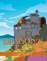 The Dragon's Curse