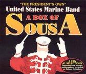 Box of Sousa