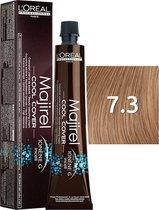 L'Oréal Paris (public) Majirel Cool-Cover haarkleuring 50 ml