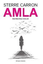 Rani Diaz  -   Amla