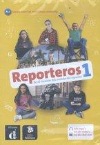 Reporteros 1