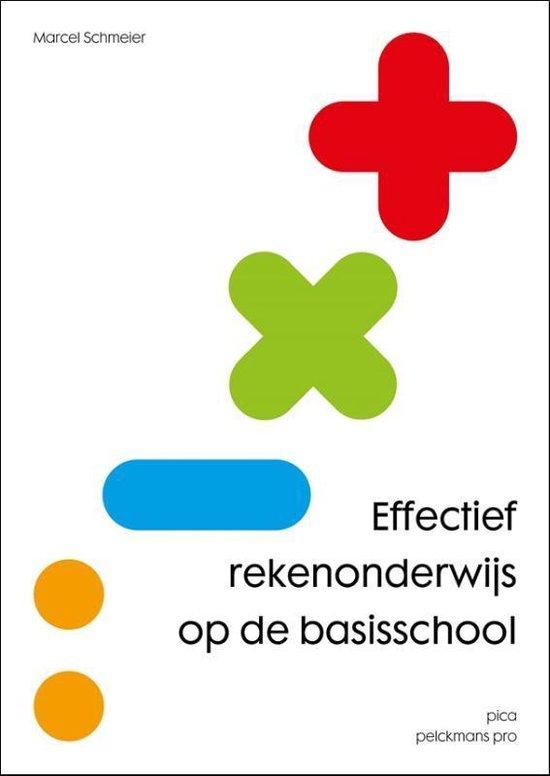 Onderwijs & Didactiek