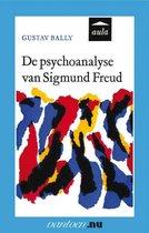 Vantoen.nu  -   Psychoanalyse van Sigmund Freud