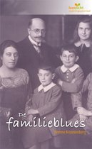 De familieblues