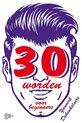 30 worden voor beginners