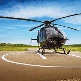 Bongo Bon - Helikoptervlucht van 12 minuten met raamplaats Cadeaubon - Cadeaukaart cadeau voor man of vrouw | 3 vluchten