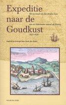 Werken van de Linschoten-Vereeniging 105 -   Expeditie naar de Goudkust