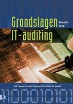 Grondslagen IT-auditing