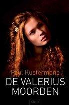 De Valeriusmoorden