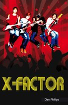 Picture This  -   X-factor