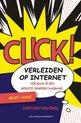 Verleiden op internet