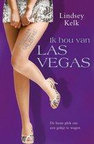 Ik hou van Las Vegas