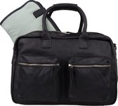 Cowboysbag The Diaper Bag Luiertas - Black