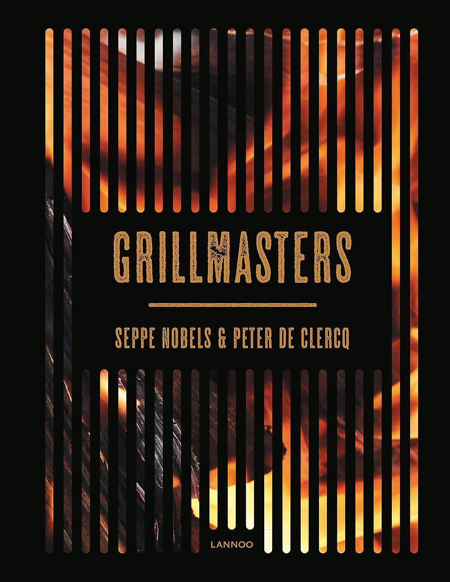 Grillmasters