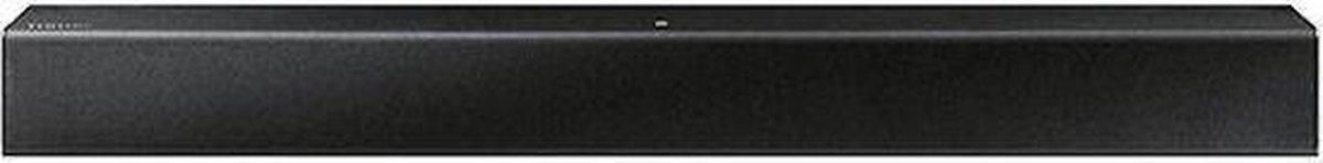 Samsung HW-T400 – Soundbar – Zwart