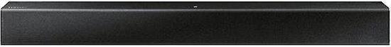 Samsung HW-T400 - Soundbar - Zwart