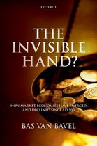 The Invisible Hand?