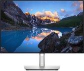 "DELL LED-Monitor UltraSharp U2421E - 24.1"""