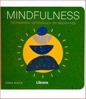 Mindfulness (pb)