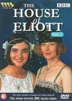 House Of Eliott - Seizoen 2