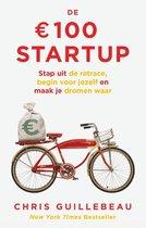 De 100 euro Startup