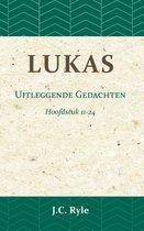 Lukas II