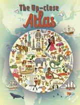 The Up-close Atlas