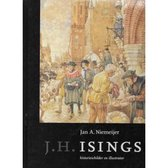 J.H. Isings