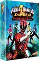 Power Rangers Samurai - Intégrale de la Saison