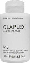 Olaplex Hair Perfector No.3 - 3 x 100 ml - Haarmasker - Voordeelverpakking