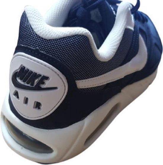 Nike Air Max IVO - Maat 46