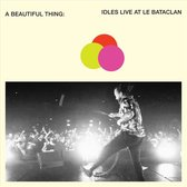 Idles: A Beautiful Thing - Live At Le Bataclan