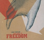 New Songs Of Freedom