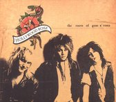 Roots of Guns N' Roses