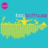 Ibiza Tech-House