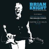 Knight Brian - Blue Eyes Slide