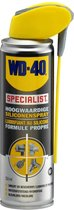 WD-40 Siliconenspray | 250ml