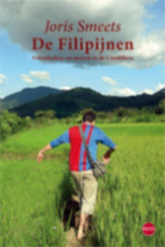 De Filipijnen - J. Smeets  