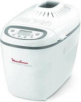 Moulinex Home Bread Baguette OW6101 - Broodbakmachine