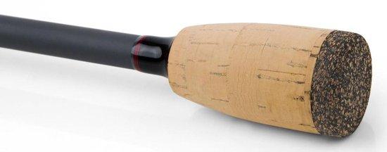 Fox Rage Warrior 2 Dropshot Rod 240 - 4 - 17 gram