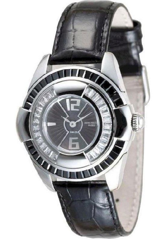 Zeno Watch Basel Mod. 6602Q-s1 – Horloge