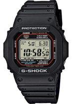 Casio G-Shock GW-M5610-1ER - G-SHOCK - Heren - Horloge - 39 mm