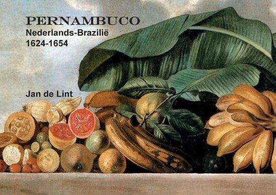 PERNAMBUCO - none   Fthsonline.com