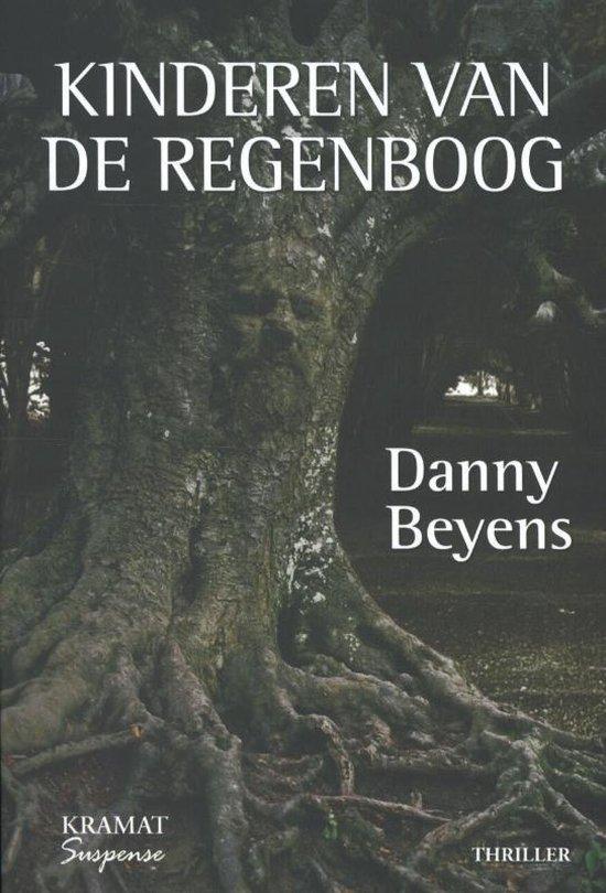 Kinderen van de regenboog - Danny Beyens |