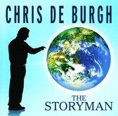 Storyman