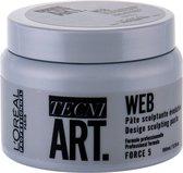 L'Oréal Tecni Art Fix Web 150ml